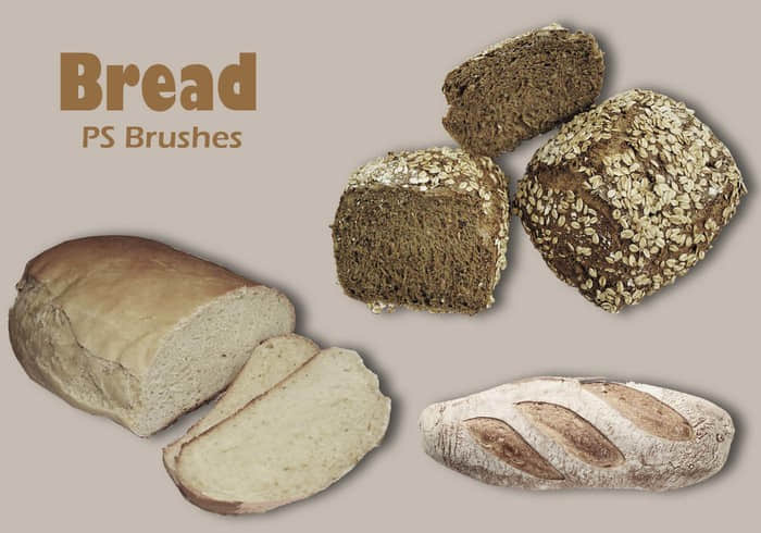 20-bread-ps-brushes-abr