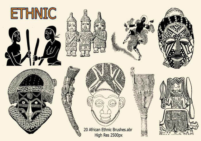 20-african-ethnic-brushes-abr