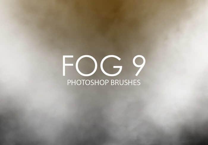 free-fog-photoshop-brushes-9