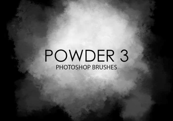 free-powder-photoshop-brushes-3