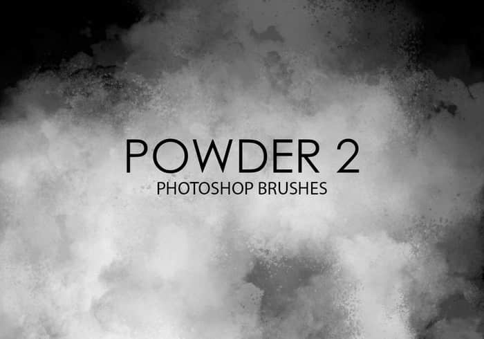free-powder-photoshop-brushes-2