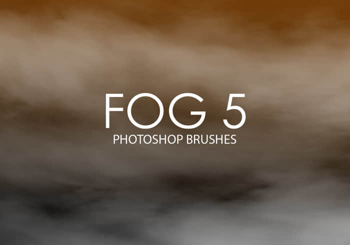 free-fog-photoshop-brushes-5