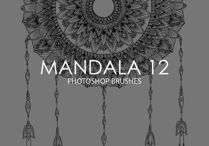 free-mandala-photoshop-brushes-12
