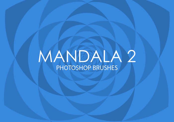 free-mandala-photoshop-brushes-2