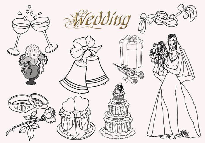 20-wedding-ps-brushes-abr