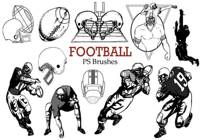20-football-ps-brushes-abr