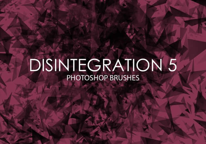 free-disintegration-photoshop-brushes-5