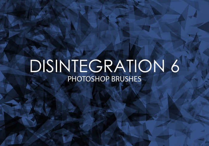 free-disintegration-photoshop-brushes-6