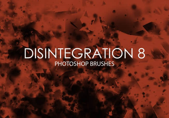 free-disintegration-photoshop-brushes-8