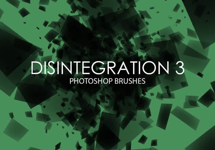 free-disintegration-photoshop-brushes-3
