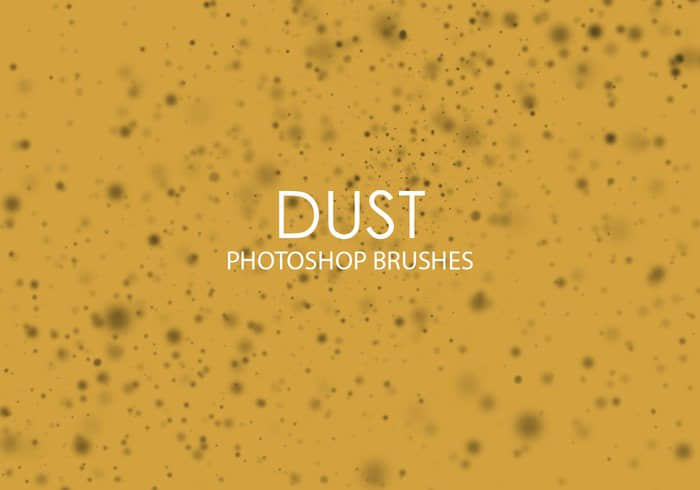 free-dust-photoshop-brushes