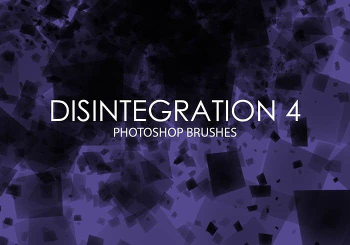 free-disintegration-photoshop-brushes-4
