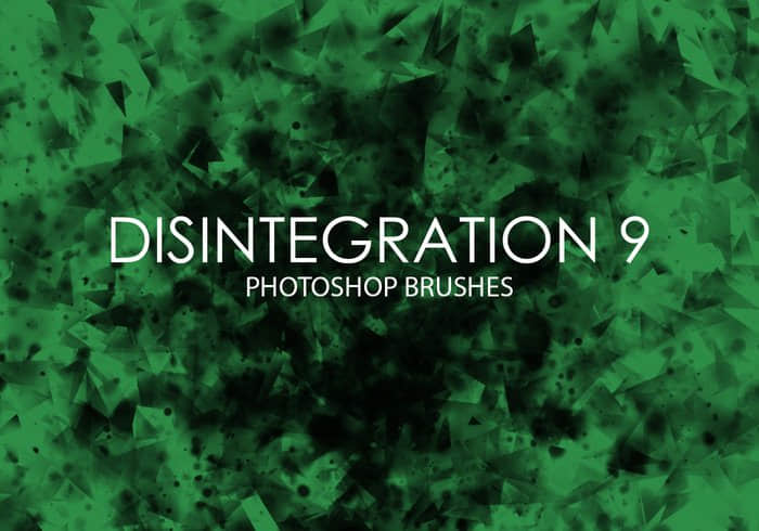 free-disintegration-photoshop-brushes-9