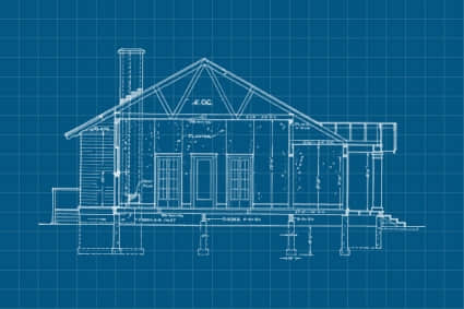 20_free_blueprint_construction_photoshop_brushes_6819793