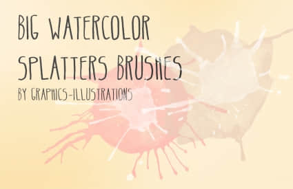 big_watercolor_splatters_photoshop_brushes_6813458