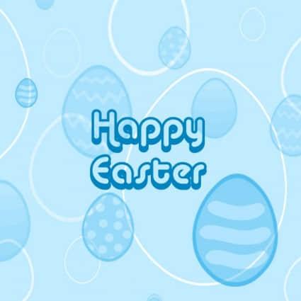 easter_egg_brush_set_178349