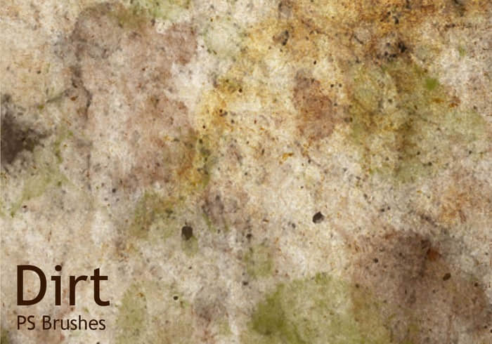20-dirt-ps-brushes-abr-vol-10