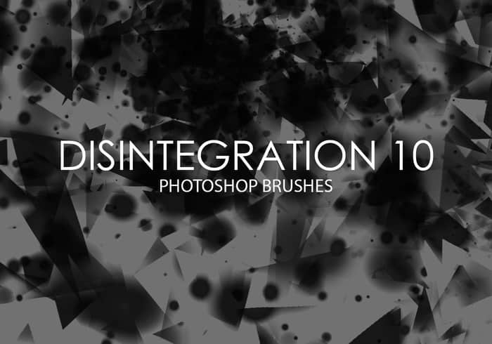 free-disintegration-photoshop-brushes-10