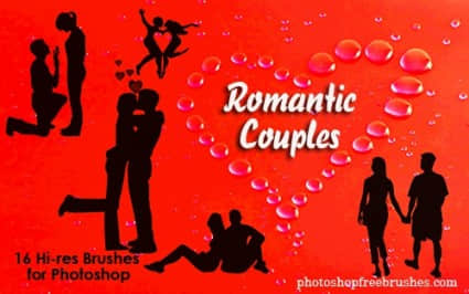 romantic_couples_178316