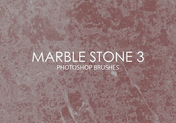 free-marble-stone-photoshop-brushes-3