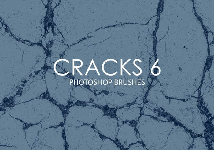 free-cracks-photoshop-brushes-6