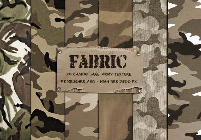 20-camouflage-fabric-texture-ps-brushes
