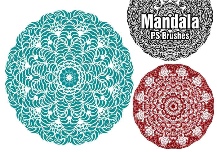 20-mandala-ps-brushes-abr-vol-3