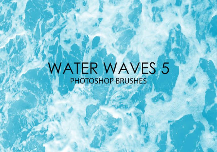 free-water-waves-photoshop-brushes-5