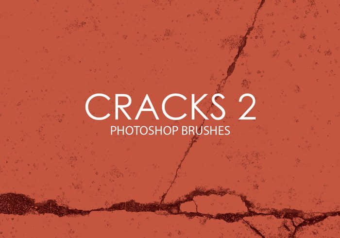 free-cracks-photoshop-brushes-2
