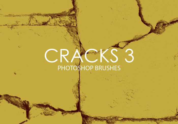 free-cracks-photoshop-brushes-3