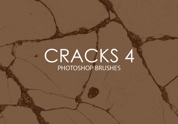 free-cracks-photoshop-brushes-4