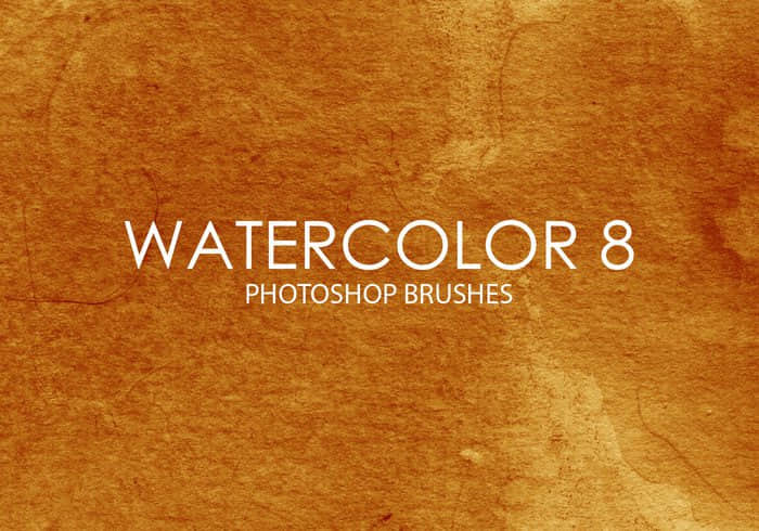 free-watercolor-photoshop-brushes-8