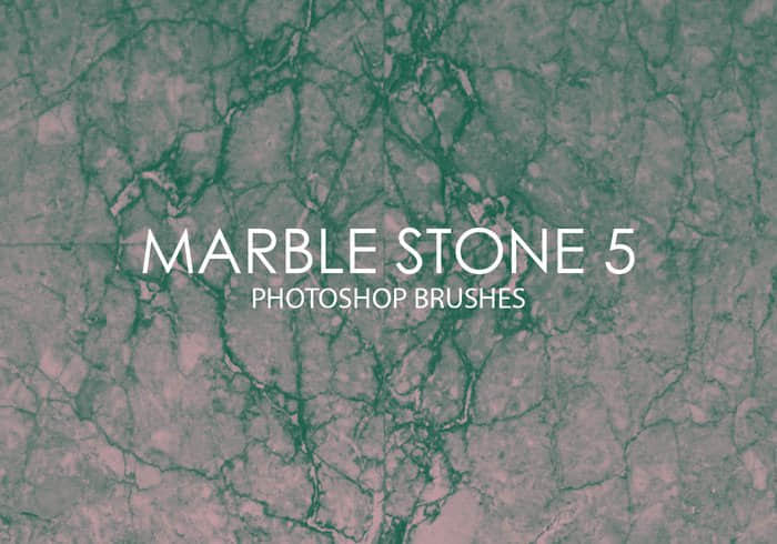 free-marble-stone-photoshop-brushes-5