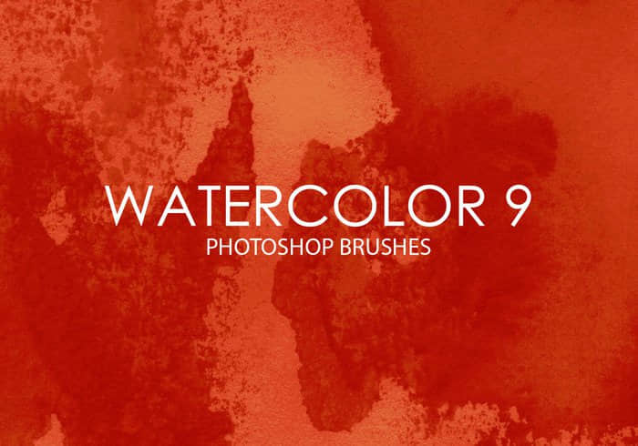 free-watercolor-photoshop-brushes-9