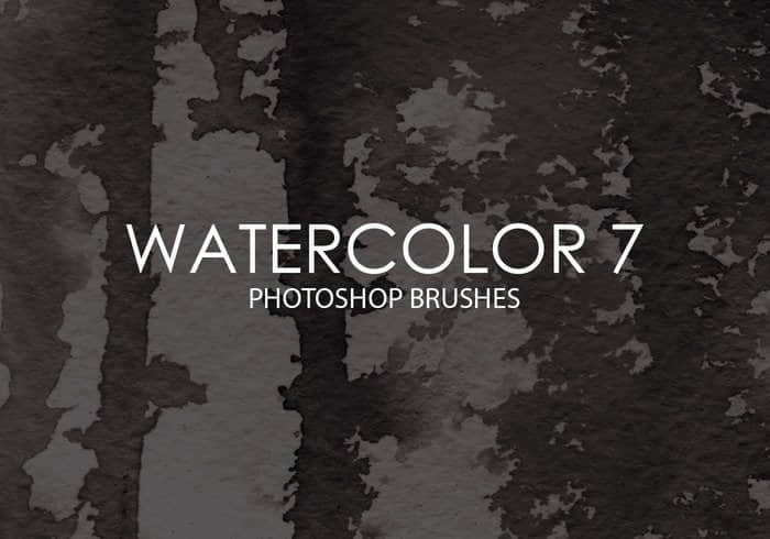 free-watercolor-photoshop-brushes-7