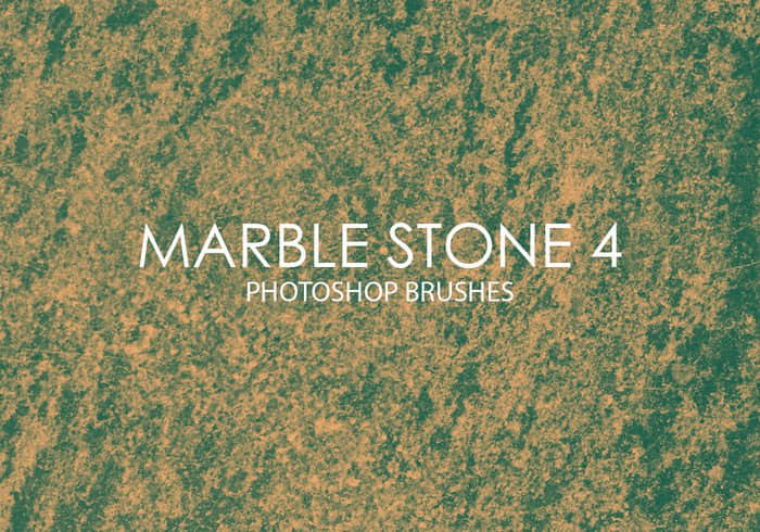 free-marble-stone-photoshop-brushes-4