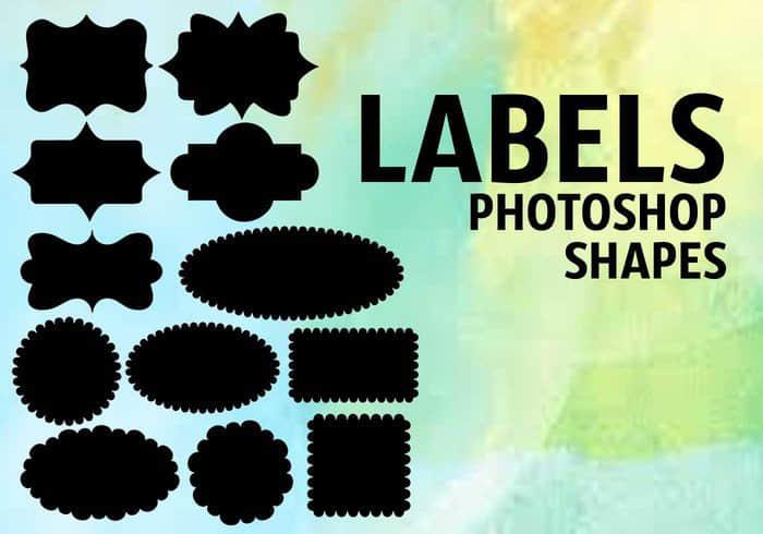 标签图形photoshop自定义形状素材 .csh 下载 标签笔刷 PS自定义形状素材  ps%e8%87%aa%e5%ae%9a%e4%b9%89%e5%bd%a2%e7%8a%b6%e7%b4%a0%e6%9d%90
