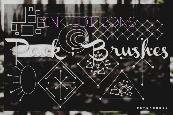 pack_brushes_by_pinkeditions07-d9xdn61