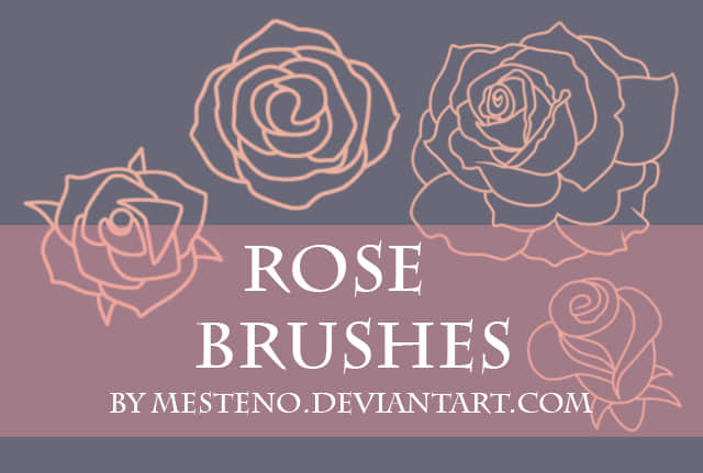 rosebrushes_by_mesteno-d9essql