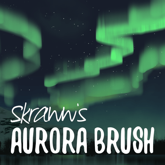 aurora_brush__photoshop__by_skraww-d9qac3w
