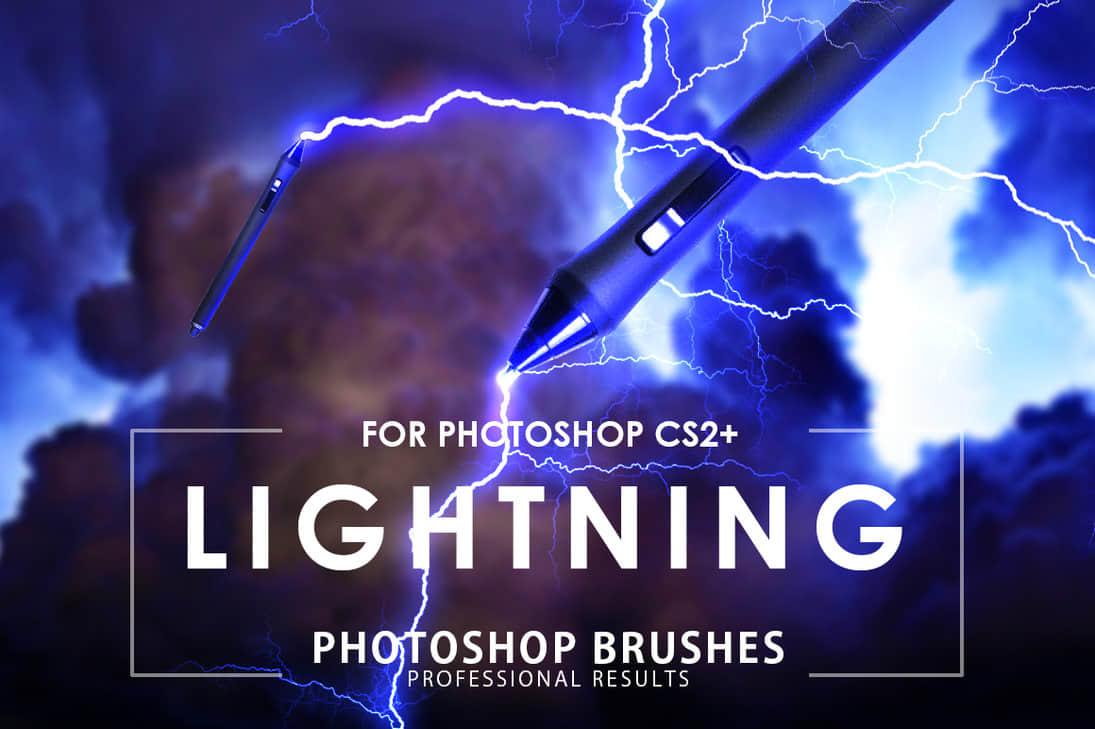 lightning_photoshop_brushes_by_artistmef-d9jjdwj