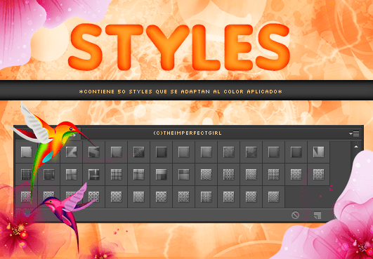 _50_styles___new_by_theimperfectgirl-d8o08px