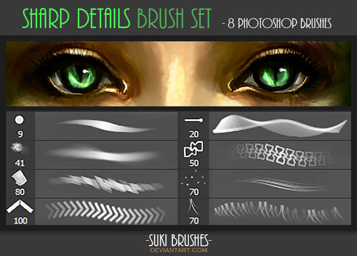 sharp_details_brush_set_by_suki_brushes-da160r3