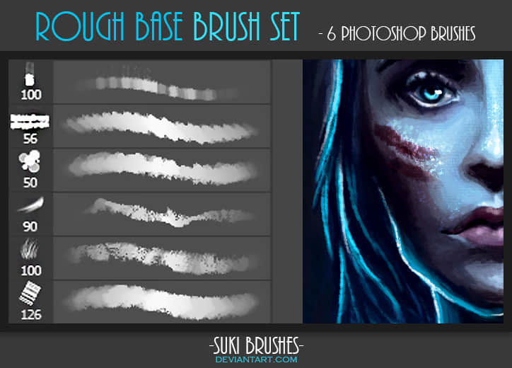 rough_base_brush_set_by_suki_brushes-da11syi