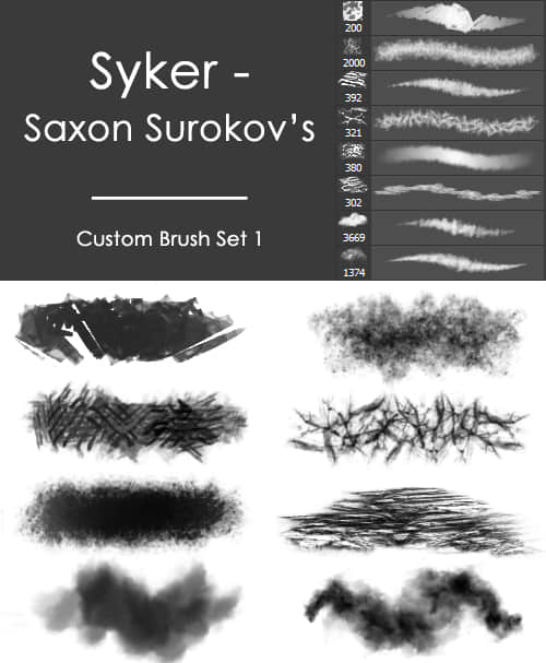 custom_brush_set_1_by_syker_saxonsurokov-d8autox