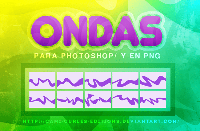 _ondas__waves___ps__png_by_cami_curles_editions-d8rrhkv
