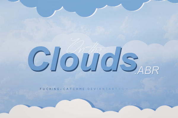 clouds_abr_by_fucking_catchme-d9wh6ch