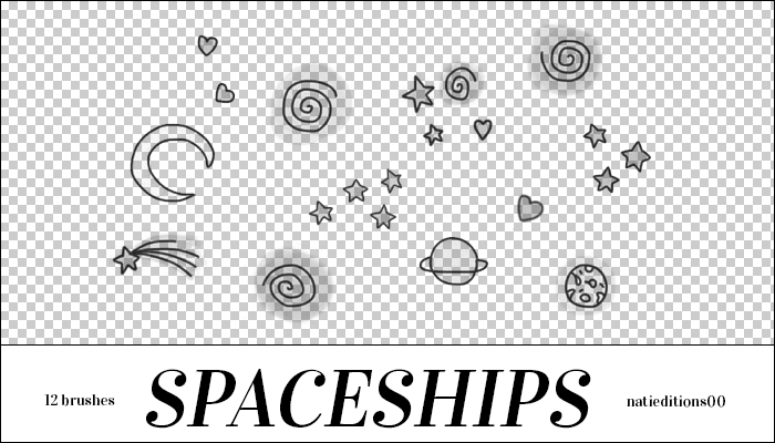__spaceships__12brushes__by_natieditions00-d9eeedj