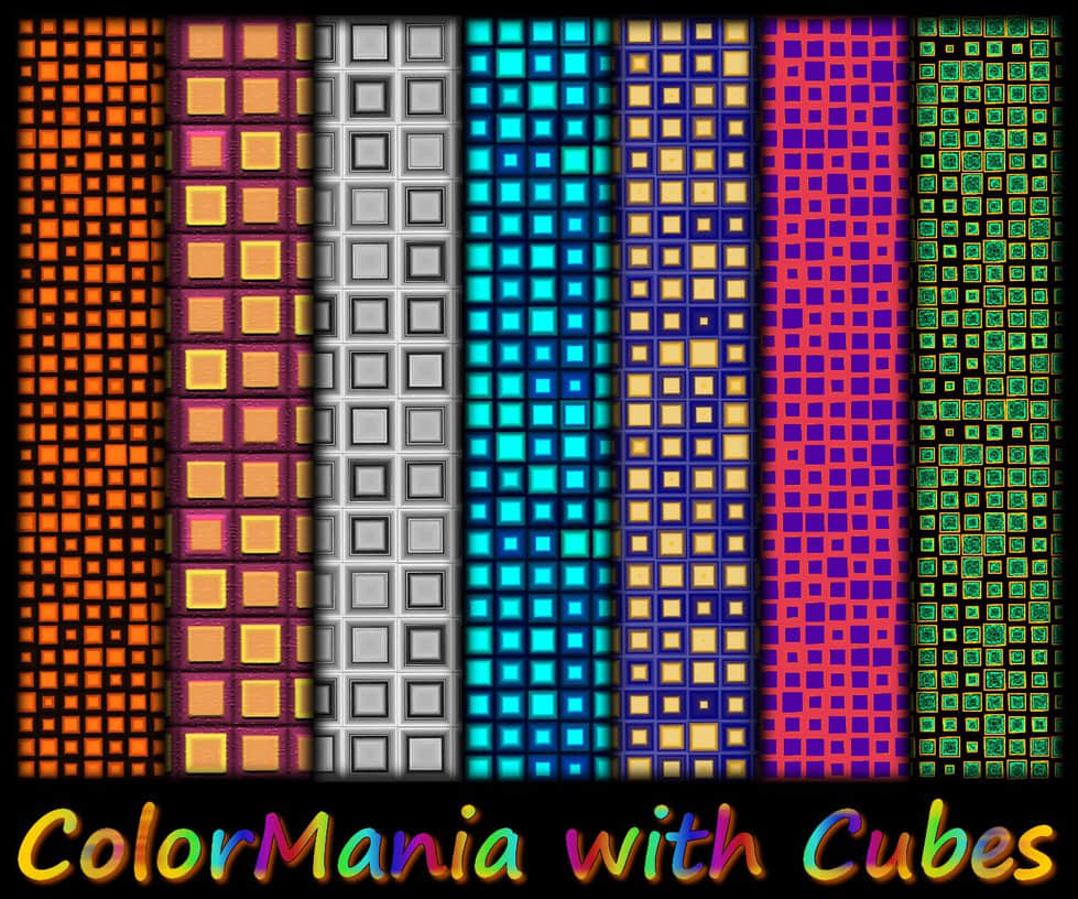 colormania_with_cubes_by_allison731-d5zio0t