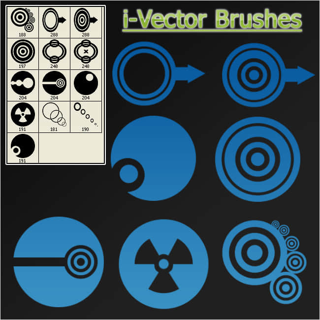 vector_brush_pack_by_keldraga